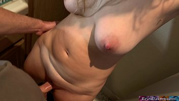 Stepmom Gets You Via Support Including Her Lingerie But Really Ethical Wants Your Dick (pov)