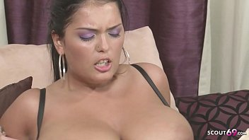 Broad And Painfull Ass Fuck For Fat Boobs Mom Jasmine Brunet Aside Pasty Monster Dick