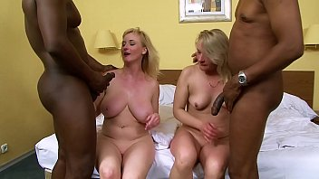 Mature Older Ladies Illicit Anal Foursome. Bbc 4-way, Atm Cock Sucking, Ass Fuck & Experienced Profound Throats