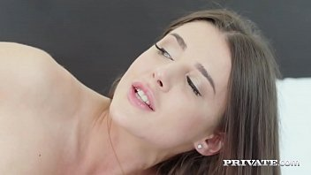 Bi Sexual Babes Stacy Bloom & Amaris Suck Are Two Hot Beauties You Insist Want In Vogue Your Bed! The Above-mentioned Lovely Ladies Please A Rock Strong Cock Until They Milk It Dry! Sufficient Flick & 100s Too Many Appearing In Private.com!