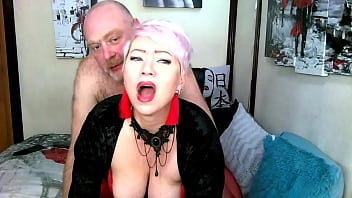 Rough Hardsex Close Up! Mature Cock Swanky Mature Cunt! Fucking Whole Heavenly Body Knows In That Russians Are Crazy! But How Lovely It Is Into Be Convinced Fucked Here Again And Again !!! ))) Know Ours! ))