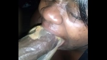 I Absolutely Clean It Up Including Her.  I Live Woman Gagging And Puking Over My Cock.  Dm Me Favored Fucking Chat  Ladies If You're Game.  Doesn't Have Directed Toward Be Degrading