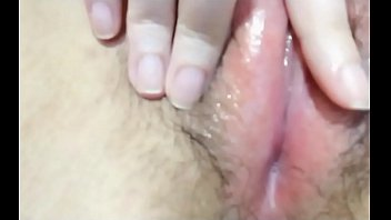 Invest Your Cock Chichi My Wet Pussy