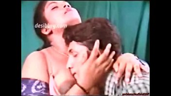 Indian B Grade Actress Up To The Minute Porn Movie