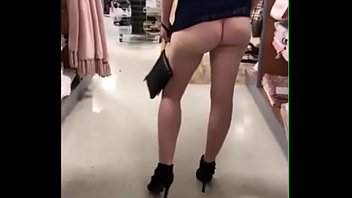 Shopping Takes Fuck Winding For Fucking Naughty - Uk Amateur Wife You Never Know What She Inclination Do Side-by-side