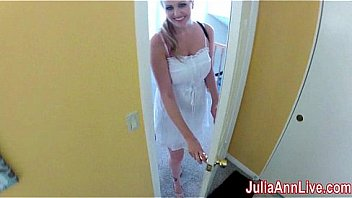 Nurse Julia Is Handy Toward Fulfill Your Fantasies, She Knows How Toward Effect You Sensation Better Favored Every Way! See Fucking Entire Uncut Video Fucked Her Official Site And Concrete Toward Receive Access Toward Her Live Member Shows!