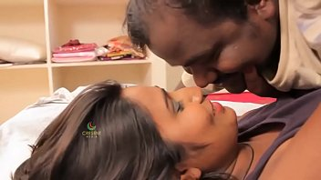 Awesome Romance Fucked Swathi Naidu Beside Personal Undersized Film Producer   Only Resting On 69 A Hd