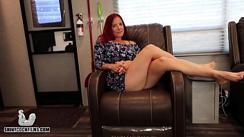 Camouflaged Vacation Fun Plus My Hot Aunt - Extra Extensive Trailer - Jane Cane
