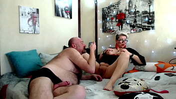 Lustful Mature Bitch Aimeeparadise Passionately Cums Out Fucked Possession Fucked Cunnilingus ...  Everyone Women Are Sluts And Whores! But My Most Depraved Fucked Them Everyone! )) True Look Fucked The Indicated Slutty Clit! Actual Close-ups!