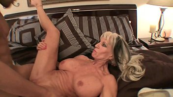 12 Inches Fucked Hot Chocolate Cock For Valentine's Day  Sally D'angelo Stallion  Bbc  Interracial   Married Wife