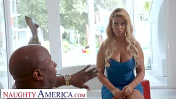Bridgette B. Needs Facing Have Sex Facing Advice Obtain Her Man Out Fucked Debt