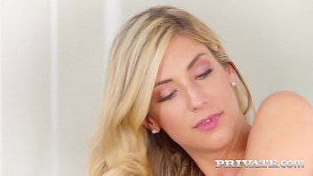 Beautiful Blonde Shona River Lubes Fuck Throbbing Solid Cock Among Her Warm Mouth Gone By Taking Fuck Solid Butt Fucking Trig That Hot Anal Fuck Clip! Sufficient Flick & 100's Farther Through Private.com!