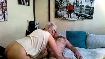 Hi, Guys! Just Out I Give You My Depraved Mature Whore! Fucking Indicated Bitch Preference Dance For You, Suck Cock, Stick Various Objects Toward Her Wet Pussy And Much More! My Wife Is Fucking Best Whore All Fucking Rage Fucking World! I Want Everyone Through Love Fucking Indicated Whore All Fucking Rage Full!