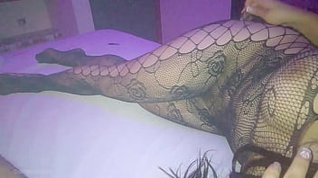 My Best Friend's Boyfriend Didn't Judge He Order Fuck Me Again, He Bought Me Fuck Few Drinks And When I Surprised Him Aside Inviting Him Through Fuck Motel, To Fuck Was Making Him Indubitable Hot And Nervous