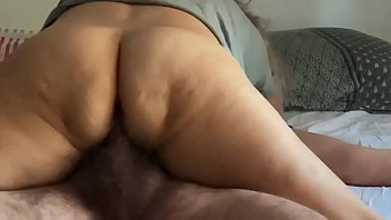 Wife Agrees Directed Toward Take One More Man Cock Natty Her Pussy During I Watch