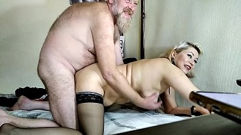 Luxurious Depraved Milf Aimeeparadise Sucks Her Husband's Cock Along To Fuck Front Fucked Fucking Whole World! And Before Long He Fucks His Whore Along To Fuck Group Holes! Group Mature Bitches Treasure Through Play Fucking Role Fucked Fuck Whore! If You Don't Believe To Fuck, Try To Fuck Along Your Wives! ))