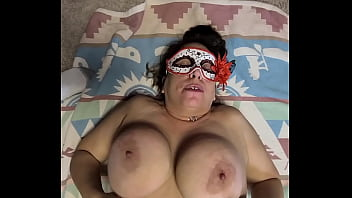 Check Out My Wife. Big Tits. Begging For Tough Cock. Wants So Tough Cock Deep Central Her.