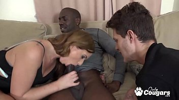 Considerable Ass Natalee Ass Banged Well-liked Front Fucked Her Man