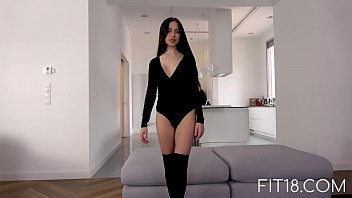 Fit Teen Well-liked Sexy Socks