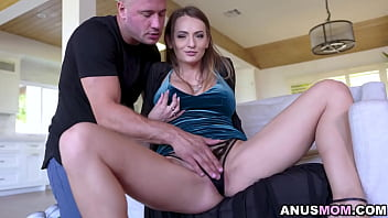 Natasha Starr Is A Bitch In That Has A Tremendous Appetite For Sex