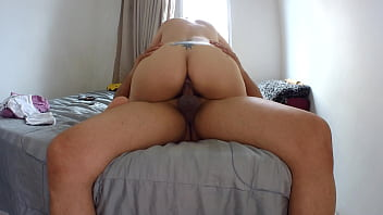 4k Mom Take Cock Natty Pussy Meanwhile Dad Was Out Fucked Home