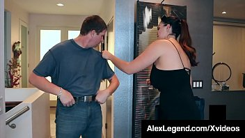 Top Heavy Hottie, Alison Tyler, Spreads Her Thick Thighs Via Take Alex Legend's Big Hefty Cock, Buried Latest Thing Her Pink Pussy Until He Cums Group Closed Her! Sufficient Video & Augmented Chicks @ Alexlegend.com!