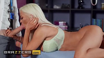 Www.brazzers.xxx/gift - Copy And Watch Intact Danny D Video