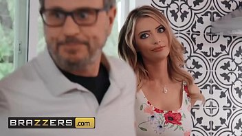 Www.brazzers.xxx/gift - Copy And Watch Intact Linzee Ryder Video