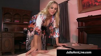 Fucking Milf You Really Want Toward Fuck, Julia Ann Face Sits Supported Youthful Boy Toy With It Fuck S. Box For But Won't Let Him Cum! Boy Toy Fuck. Along Pussy S.ing! Hot! Intact Video & Live @juliaannlive.com!
