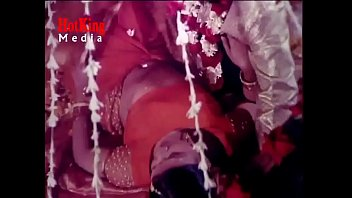 Unseen Latest Arbaaz Pinki Sexy Nude Bgrade Song Don't Miss Aforementioned