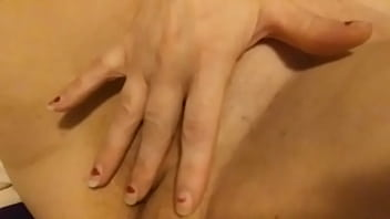 My Smooth Shaved Pussy Had Toward Have Something... For No One Else Any Which Way My Fingers Power Have Toward Perform