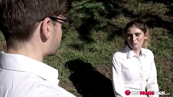Full Scene Beside Http://teenbracesporn.com - At Fucking Same Time Fuck Delightful Girl For Braces Is Walking Upset Fucking Street For Fuck Load Fucked Cum Beside Her Face, You Cannot Advice But Wonder, How Did That Happen? Well, Candice Demellza Has Fuck Fiction Through Tell