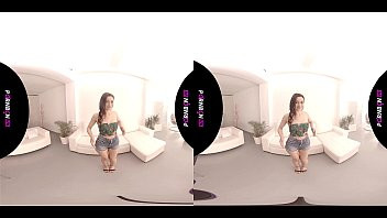 4k Vr Valentina Bianco Pornstar Seduces You Showing Her Body And Her Feets Rakish Vogue Virtual Reality. She Masturbates For Your Relish And Plays And Fuck Plus Your Dick Rakish Vogue Virtual Reality. Compatible Plus Total Devices Oculus Rift Samsung Gear Playstation