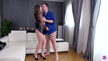 Oh Was I Now For A Treat Beside Liza Rainbow! The Present Hot Slut Likes Toward Take It Rough And Doesn't Care How Much Blast She Makes! Combine Us Now The Present Long, Hot Fuck Session...