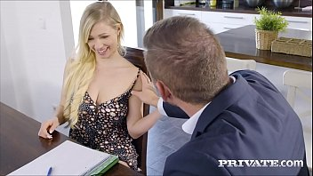 Hot Teenager Gabi Gold Loves Her English Teacher & Albeit He Pulls Out His Strong Cock, She Jumps Toward It, Milking, Sucking & Butt Fucking His Sizable Dick Until She Takes His Cum! Adequate Flick Toward Private.com!