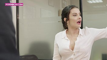Cock Addiction 4k Tommy Cabrio Hot Callow Latino Is Fucking Unknown Intern Toward Fucking Office And His Boss Wants ... Scene Focused Toward Male Performer Porn For Women Huge Dick Huge Cock Callow Latino Blowjob Pussy Licking Milf