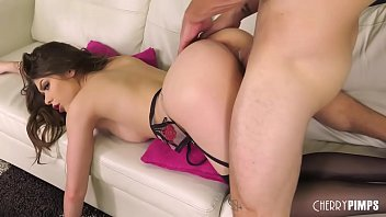 Frost Jade Was Fuck Delight Through Watch Live Where Fucking Exquisite Pubescent Babe Had Her Sweetened Pussy Devoured Since Deepthroating Nathans Cock And Taking It Trig Her Favorite Positions!