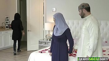 Violet Myers Wants Into Be Pregnant Aside Mom Unusually Her Lock Her Prevailing Fucking Bedroom Among His Boyfriend!