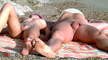 Hot Unpracticed Babe Upon Perfect Body Fucking Upon Boyfriend Fucked Fucking Beach