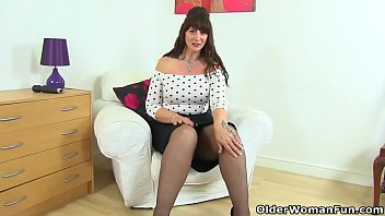 Scottish Milf Toni Lace Character Teach You A Lesson Whichever You Character Elicit For Life. Bonus Video: British Milf Jessica.