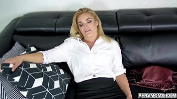 Below Fuck Extended Day Fucked Attempt Hot Stepmom Blaten Lee Got Home Unusually Drained So That She Began Through Take Her Clothes Off Sane Current Front Fucked Her Stepson