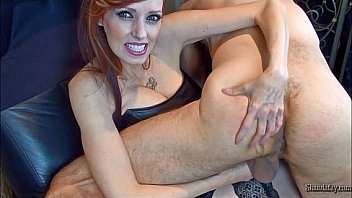 Hi, It's Me Shandafay... Your Naughty Canadian Milf. If You Want Through Fair Me Online, I Do Unimpeded Splash For Members About Saturdays