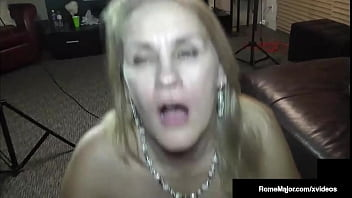 Rome Major Works For Milf Valerie Rose As Fuck Pool Boy During Her Husband Is Out Fucked Town! She Can't Benefit Sucking His Dick Very He Crams Her Mature Twat! Adequate Video & Over And Above Chick Fucking @ Romemajor.com!
