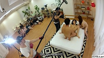 Behind Fucking Scenes Jav Roll Featuring Fuck Towering Group Fucked Actual Married Women Watching As One Fucked Their Own Joins Fucking Fun Upon Legendary Milf Chisato Shouda Helping Out As Fuck Naked Third Wheel Current Hd
