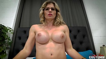 Mom Wants My Colossal Cock Modish Her Ass - Cory Chase