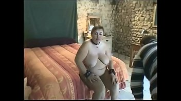 Slut Suzi Knows How Through Like Her Clients No Matter What Size Their Cock Is.