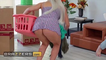 Www.brazzers.xxx/gift - Copy And Watch Adequate Abella Danger Video
