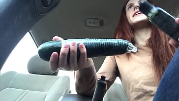 Public Squirt Near Great Vegetable