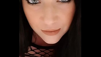 Harmony Reigns Talks Directly Through You Her Eyes Are Sexy Blue And Mesmerizing Listen Through Her Carefully And Receive Lost Mod Her Face