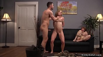 Massive Tits Penny Pax Entangled Bf Along Cock Chichi Her Step Sisters Mouth At That Time He Anal Fucked Them
